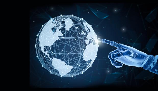 La Inteligencia Artificial y su impacto en los Recursos Humanos