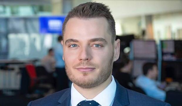 Substrate AI anuncia la nueva incorporación deChristopher Dembik, asesor del presidente de Francia, Macron, al consejo de administración