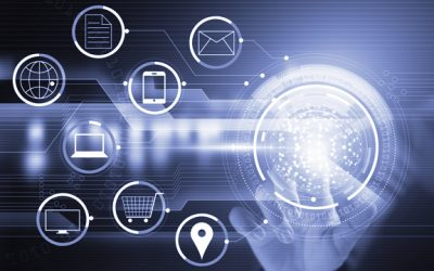 Fintech e Inteligencia Artificial